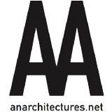 ANARCHITECTURES+A