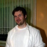 Mathias Kahl