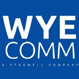 Wye Communications