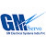 GM Electricals Systems