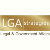 LGA Strategies, LLC