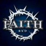 Faith Rx'd