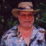 Clarence R. Terrill