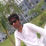 Harish Rathwa