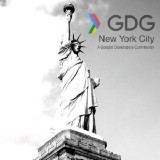 GDG New York City