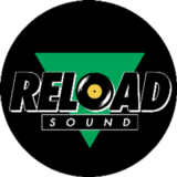 Reload Sound