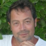 Thierry Jamme