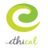 EthiCAL Apparel