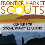 FrontierMarketScouts