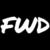 FWD Collective
