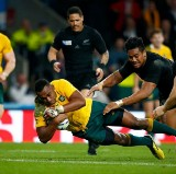 All Blacks v England Rugby Live Stream