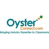 OysterConnect.com