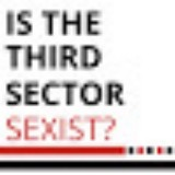 Is the third sector sexist? team