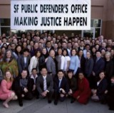 San Francisco Public Defender