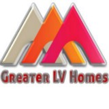 Greater LV Homes