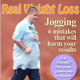 Real Weight Loss