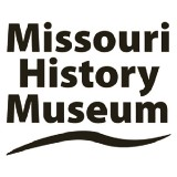 Mo History Museum