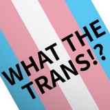 What The Trans!?