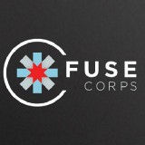 FUSE Corps