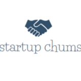 Startup Chums