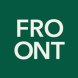 froont