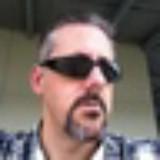 Jason Rimmer