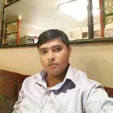 Md Shajid Iqbal