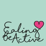 Ealing Be Active