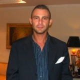 Dimi Kanellopoulos