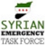 Syrian Task Force