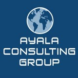 Ayala Consulting Group