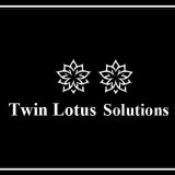 Twin Lotus Solutions