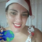 Isabelle Silvero Marques