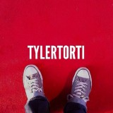 Tyler Torti