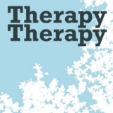 TherapyTherapy