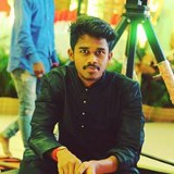 Anup Cool