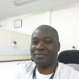 Lawrence Bagambe