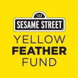 Yellow Feather Fund