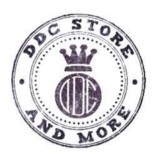 DDC Store and More