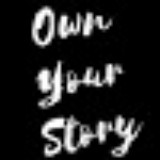 Own Your Story Team