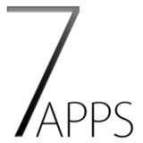 7Apps