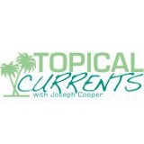TopicalCurrents WLRN
