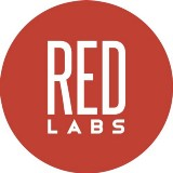 RED Labs