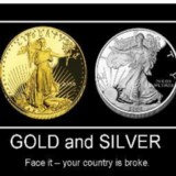 BuyGOLD