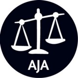 Alliance for Justice and Accountability