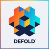 Defold Engine
