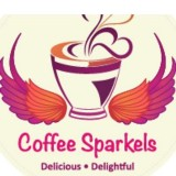 coffee_sparkels