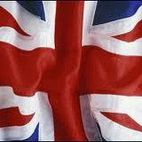 Go to British Life