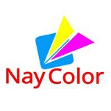 Nay Color