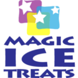 Magic Ice Treats